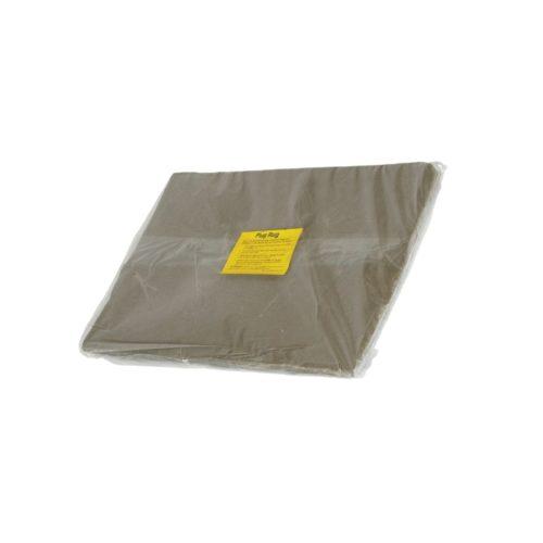 SC0420 650 x 450mm Clay Drain Cover