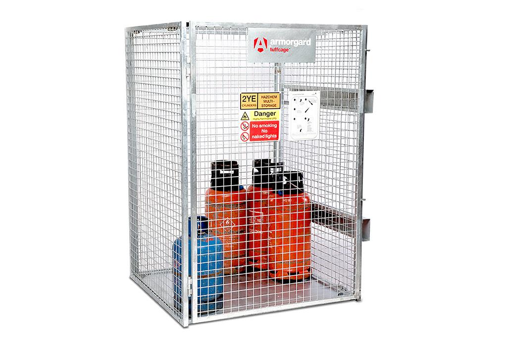 Bottleg Gas Blog Post 1024 x 683