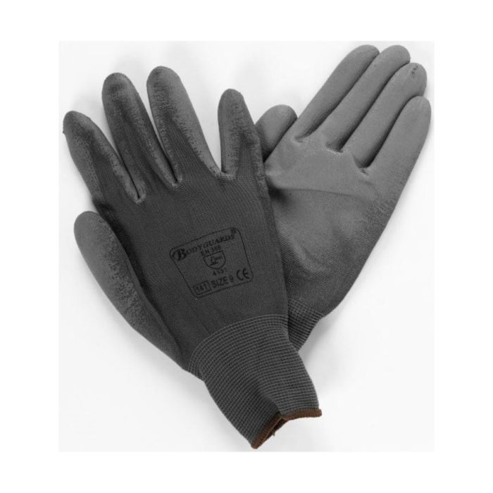 GL1110 Polygrip Pick and Pack Gloves