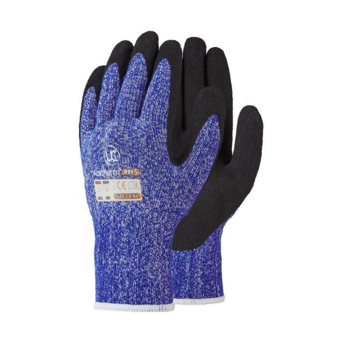 GL3147 Kutlass Cut Level 5 Thermal Insulated Gloves