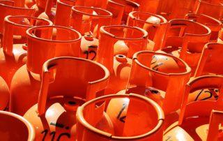Gas Bottles for Blog Post 600 x 400