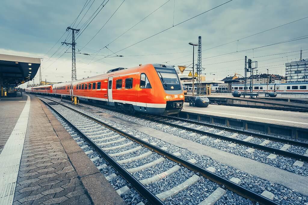 RIS-3279-TOM Railway Standard