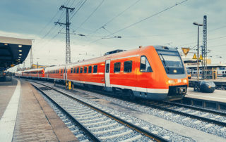 RIS 3279 TOM Railway Standard Featured