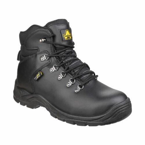 SF0021 Moorfoot Internal Metatarsal Safety Boot