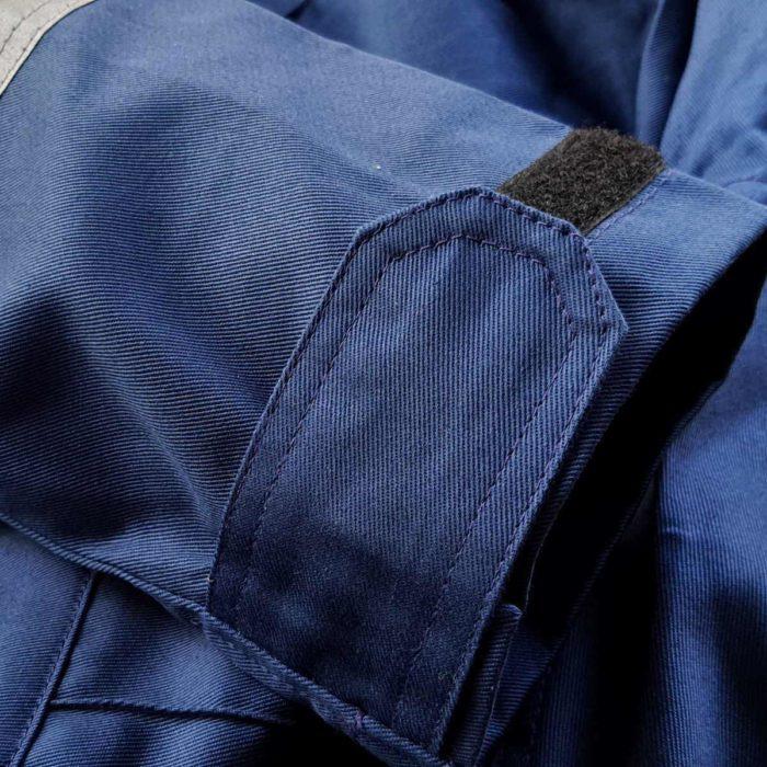 WW1024_Adjustable Cuff