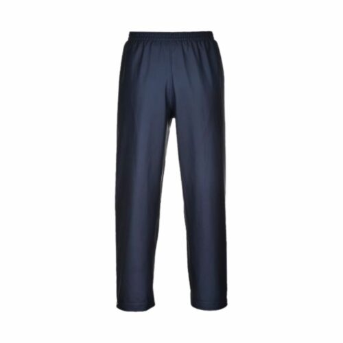 AS2450 Lightweight Waterproof Trousers FR AS
