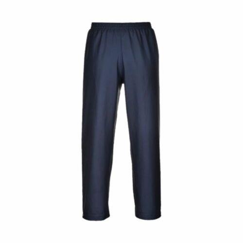 AS2450 Lightweight Waterproof Trousers FR AS