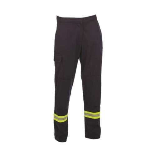 AS5819 HAZTEC® Clair FR AS Ladies Combat Trousers