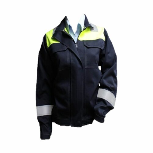 AS5820 HAZTEC® Belida FR AS Inherent Ladies Jacket