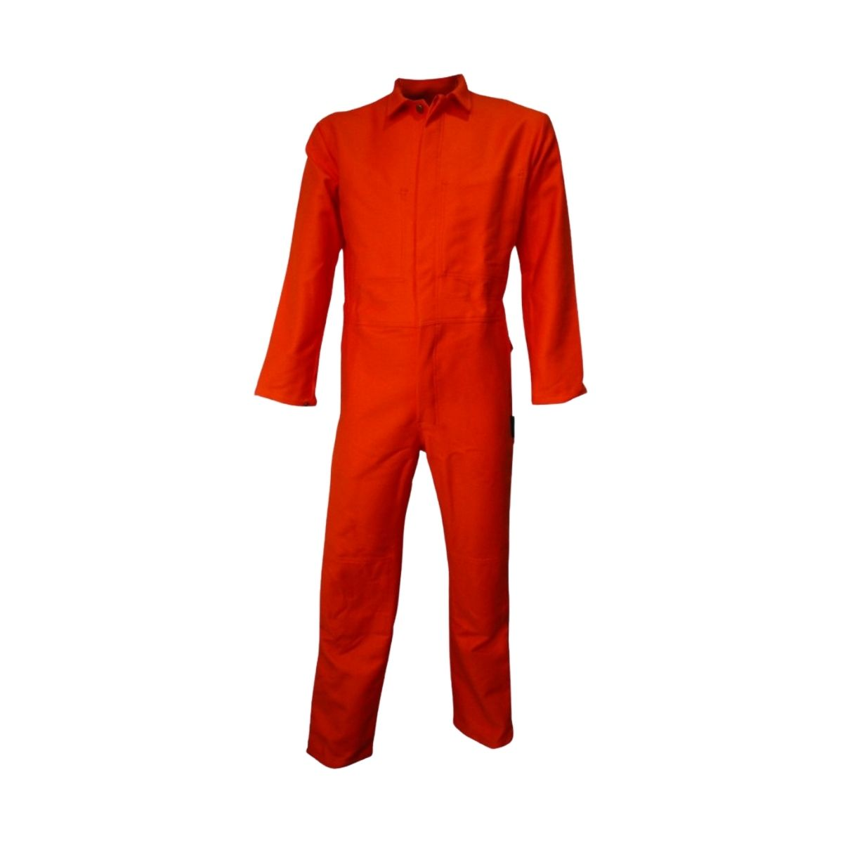 FR7099 ORKA Welders Coverall - Orange