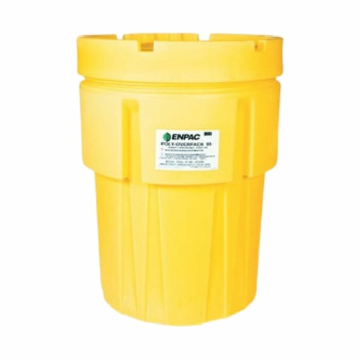 SC6536 Overpack & Salvage Spill Drum 361 Litre