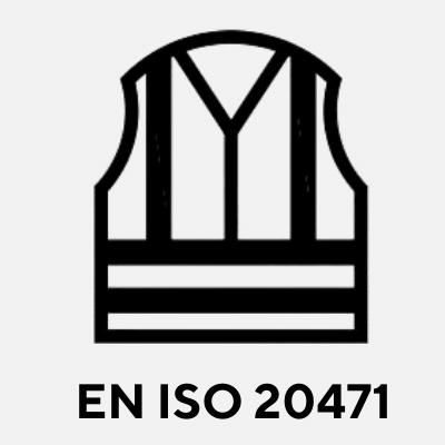 EN ISO 20471 Image
