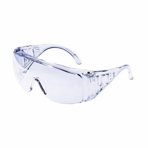 EW2010 Visipec Clear Eyeshield