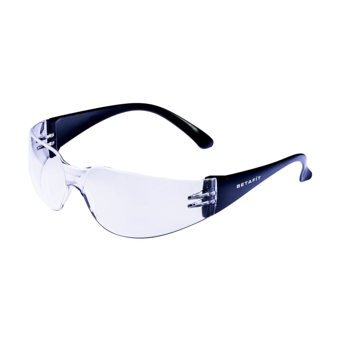 EW2101 Geneva Sport Anti-Scratch Safety Glasses