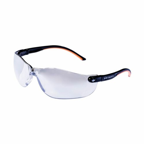 professional safety glasses