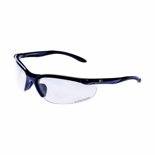 EW4282 Betafit Xcess Clear K&N Safety Glasses