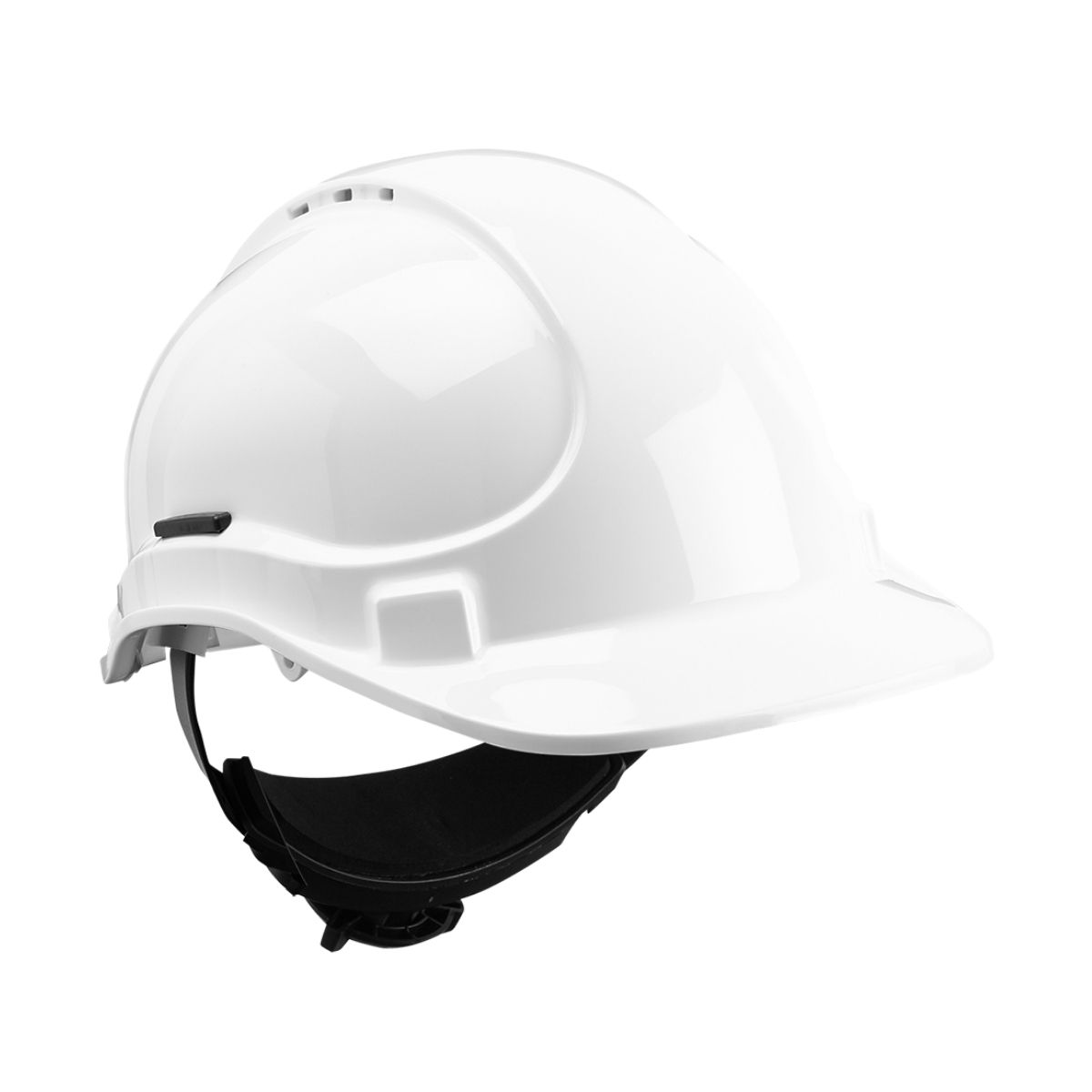 HF2003 Peltor G3000 Safety Helmet Vented with Ratchet Adjustment