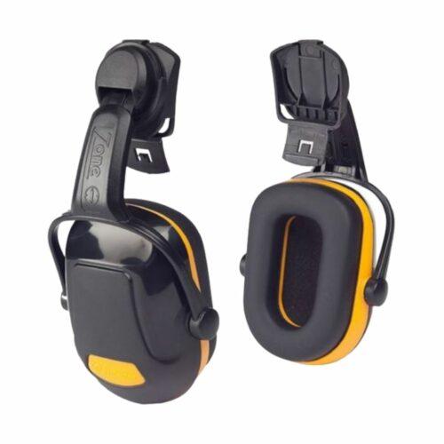 HF6421 Zone 1 Clip-On Helmet Ear Defender_V1.2