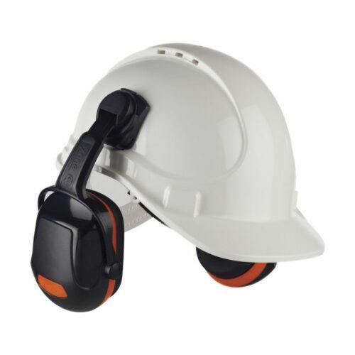 HP6288 Zone 2 Clip-on Helmet Ear Defender