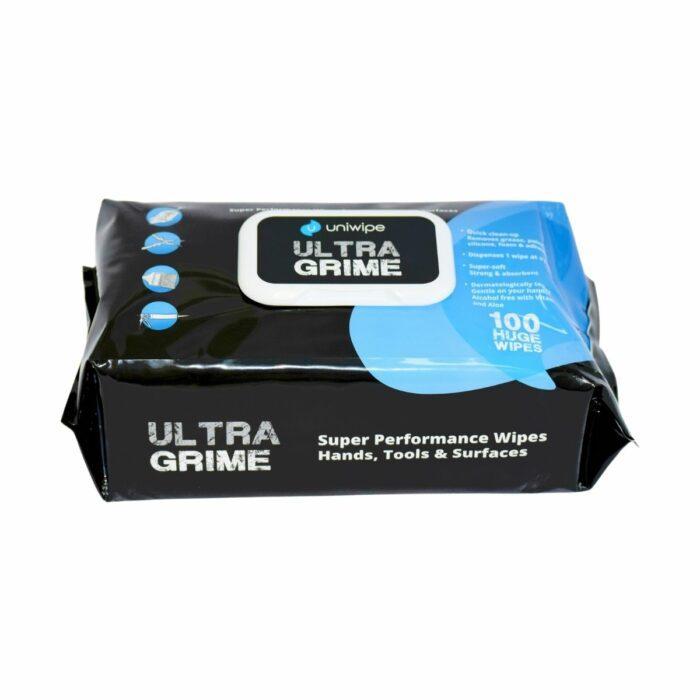 JP5901 Uniwipe Ultragrime Cleaning Wipes