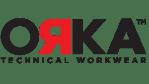 ORKA Brand