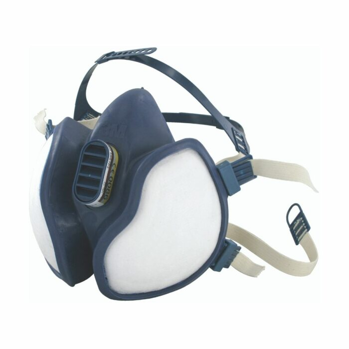 RP4251 3M A2P2 Disposable Respirator Mask