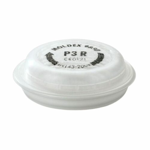 RP9030 Easylock P3 Filters