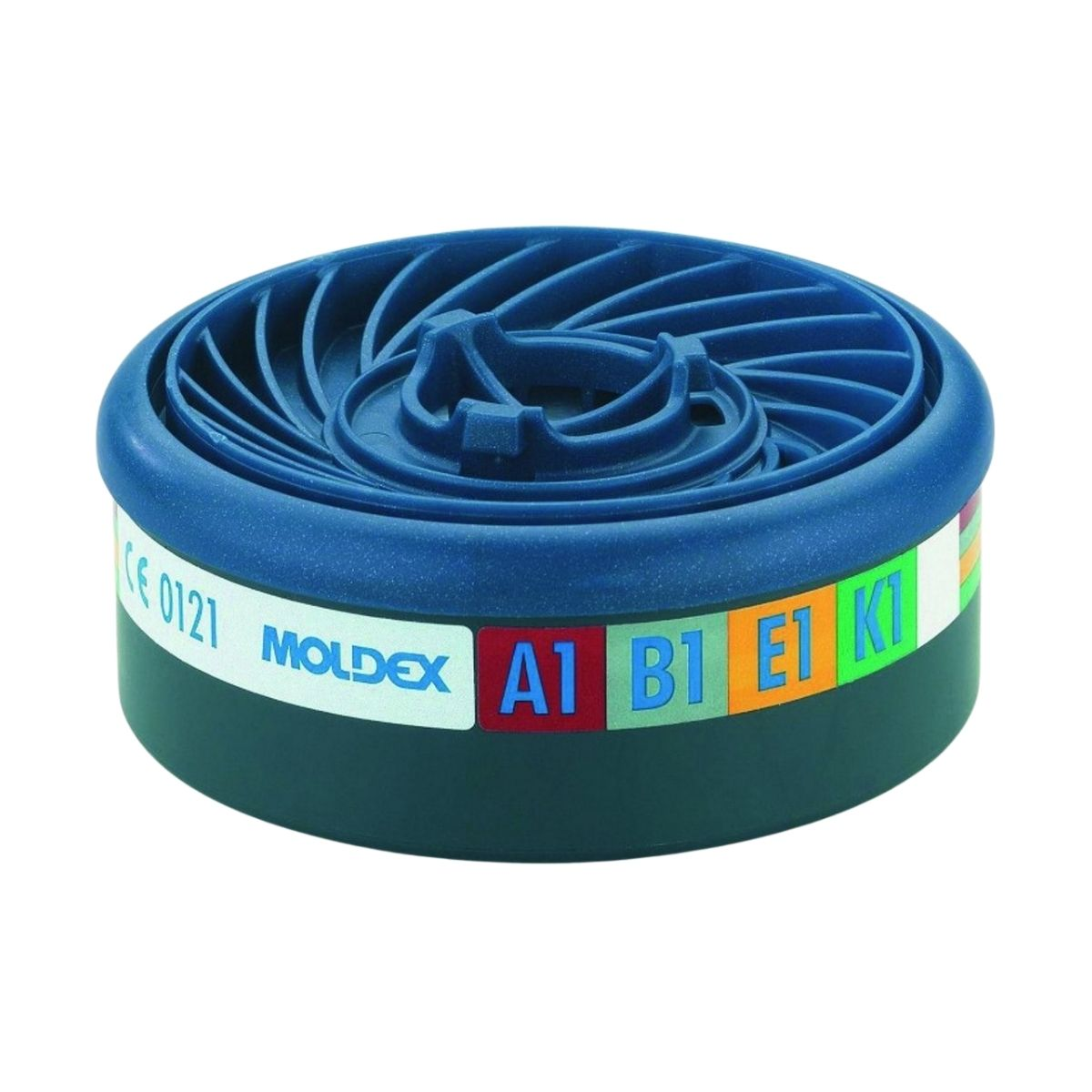 RP9400 EasyLock Abek Filters