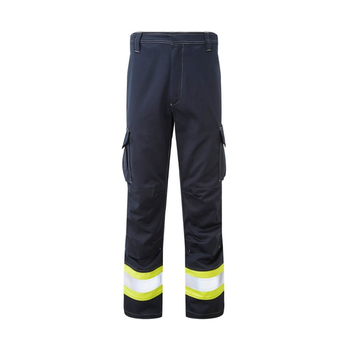 HAZTEC® Stag FR AS Inherent Trouser