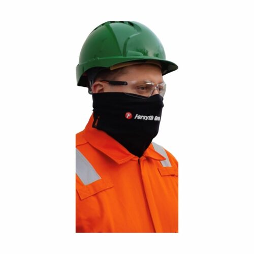AS1900 Snood Face Covering