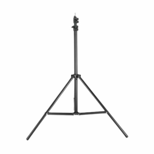 FA1913 Tripod for Marsden Automatic Thermometer