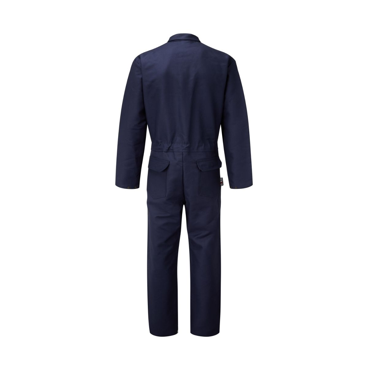 FR7099 ORKA Welders Coverall - Back