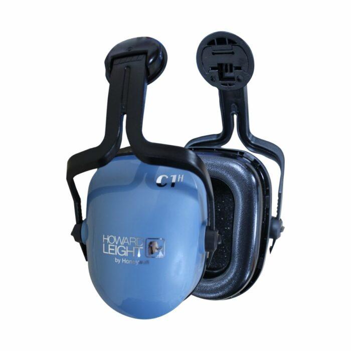 HP2538 VS1000DH EMEA Verishield Dielectric Helmet Muff