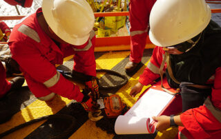OFFSHORE PPE FEATURE 1