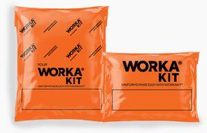 workakit bags