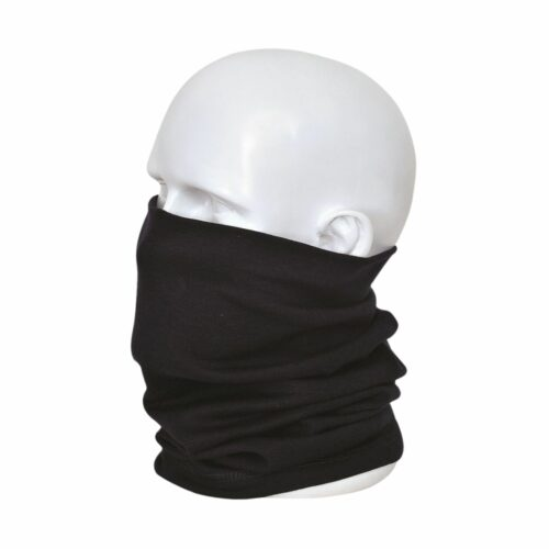 AS1900 HAZTEC® Flame Retardant & Anti-Static Snood