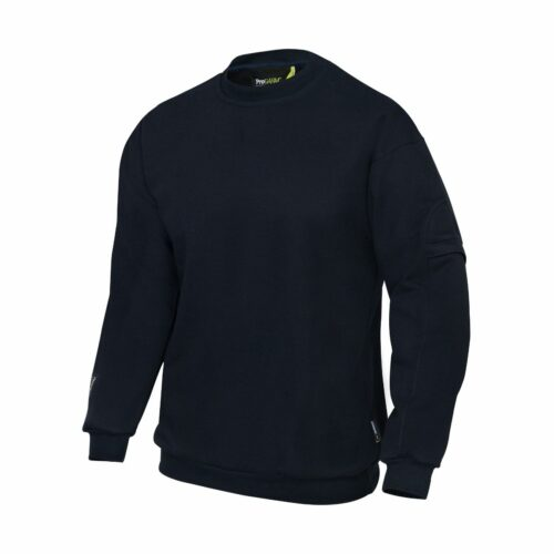 AS5630 ProGARM Sweatshirt 300gsm AS FR Inherent