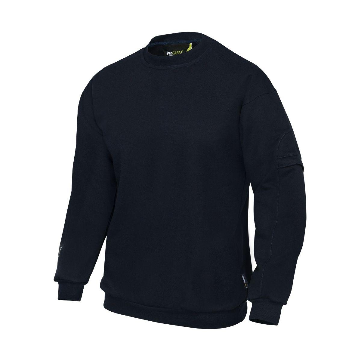 AS5630 ProGARM Sweatshirt 300gsm AS FR Inherent