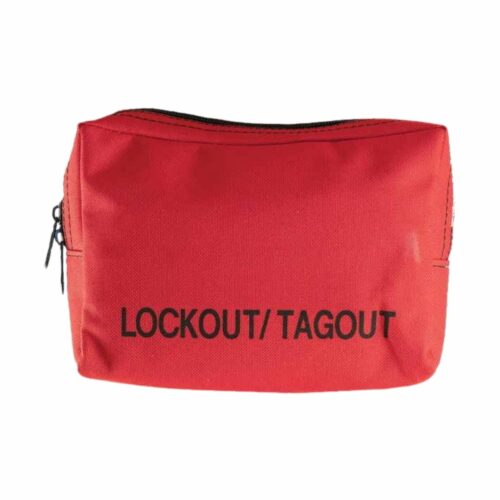 WH6624 Small Lockout Kit