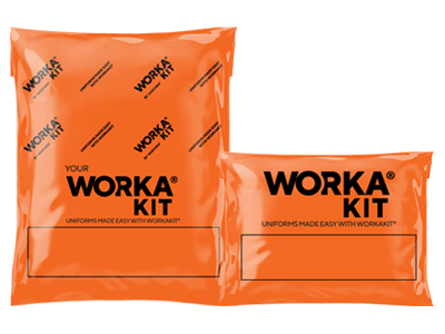 Workakit 2