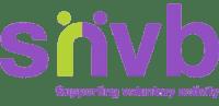 snvb Logo