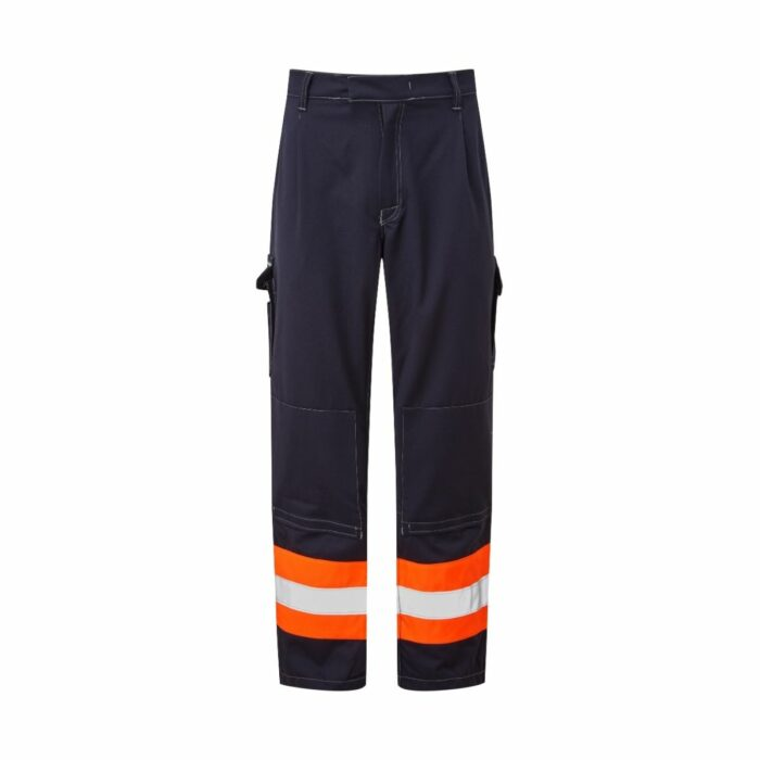 AS2124 HAZTEC® Malmo FR AS Inherent Trouser