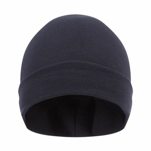 AS2498 HAZTEC® Forvie FR AS Inherent Winter Beanie Hat