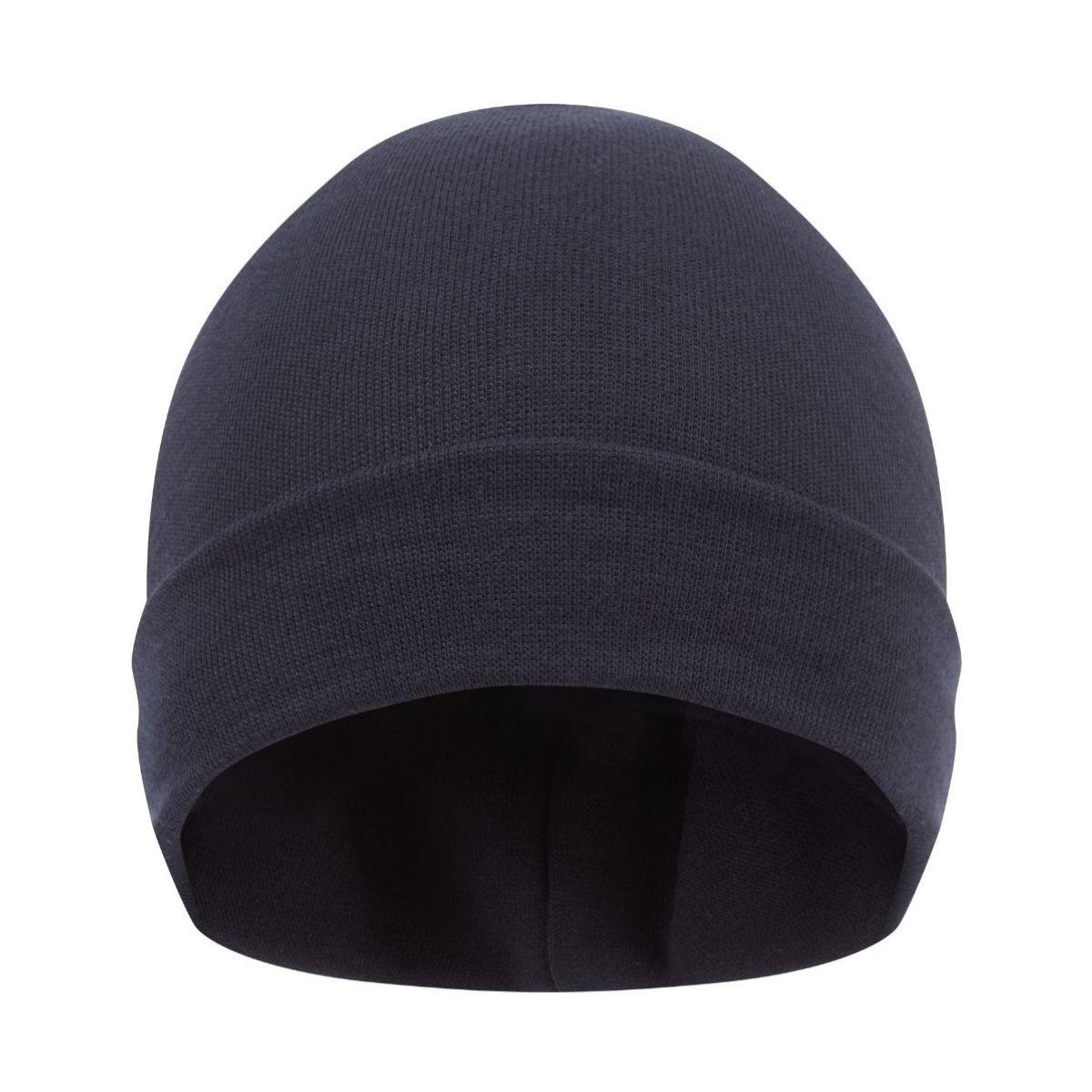 AS2498 HAZTEC® Forvie FR AS Inherent Winter Beanie Hat