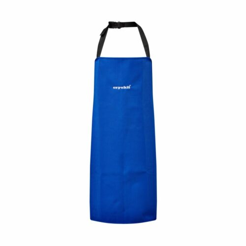 AS9556 Cryogenic Protective Apron