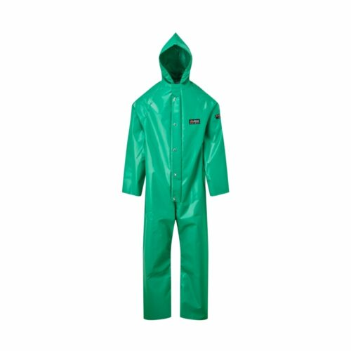 CS0310 Chemmaster Chemical Suit