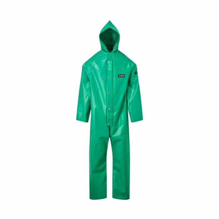 CS0310 Chemmaster Chemical Suit
