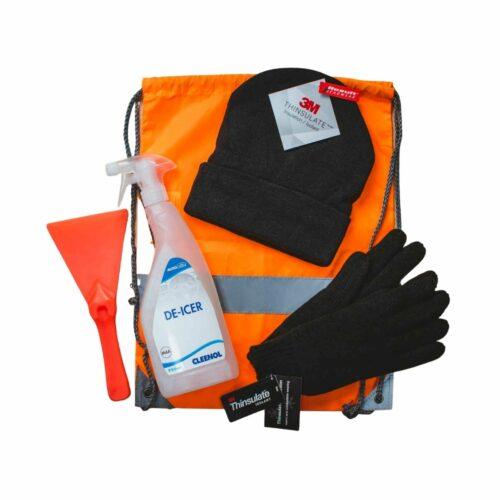 DK0034 Winter Kit