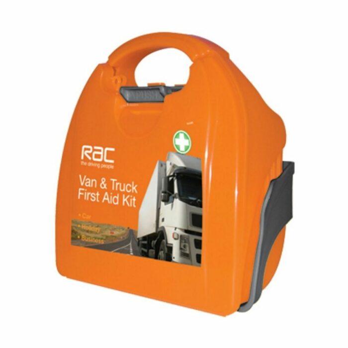 FA9033 Van & Truck Premium First Aid Kit