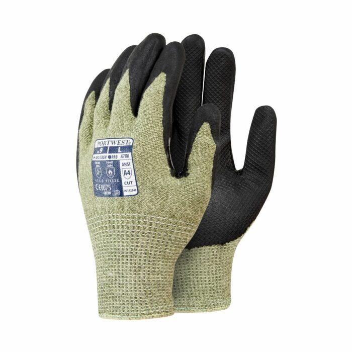GL0016 FR ARC Grip Glove
